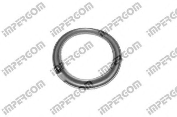 Опорное кольцо, опора стойки амортизатора IMPERGOM 27025