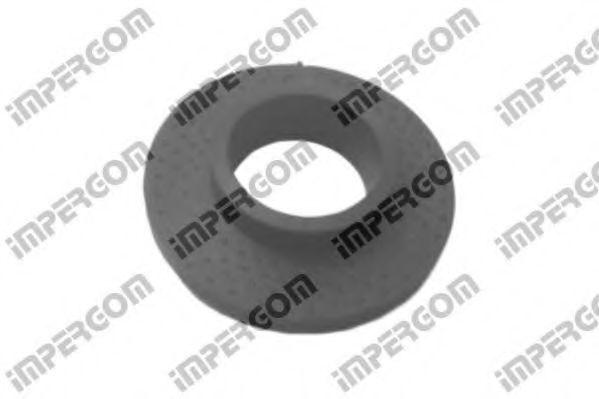 Опорное кольцо, опора стойки амортизатора IMPERGOM 27030