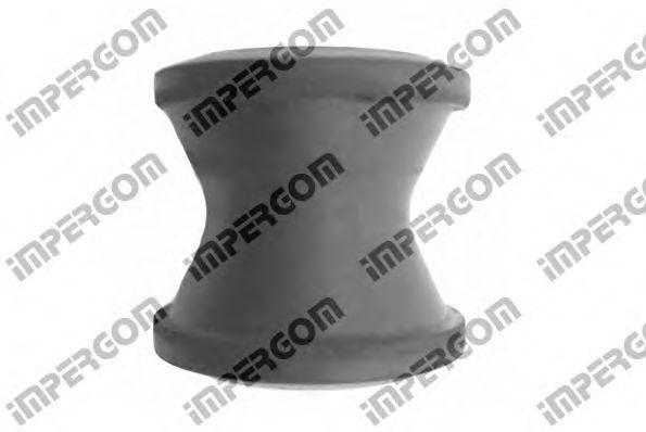 Кронштейн, подушки рычага IMPERGOM 27065