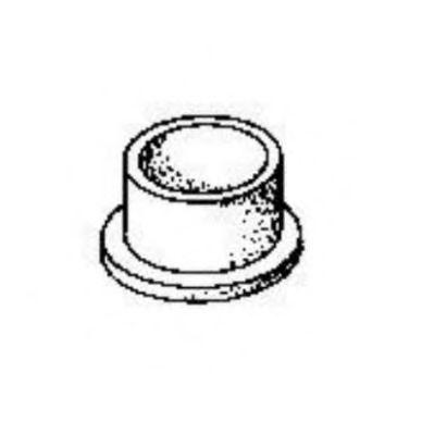 Опорное кольцо, опора стойки амортизатора IMPERGOM 27099