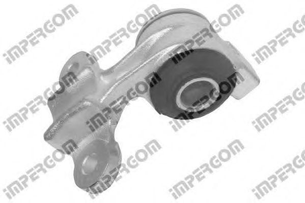 Сайлентблок рычага подвески IMPERGOM 27745