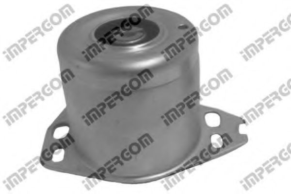Опора двигателя IMPERGOM 28228