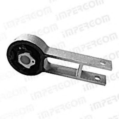 Опора двигателя IMPERGOM 29123