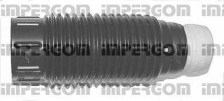 Защитный комплект амортизатора IMPERGOM 29129
