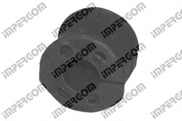 Опора, стабилизатор IMPERGOM 29295