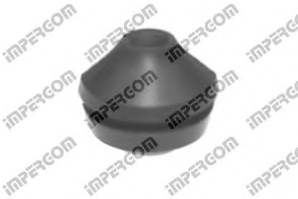 Опора двигателя IMPERGOM 30209