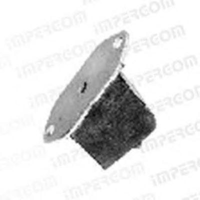 Опора двигателя IMPERGOM 30271