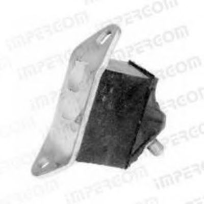 Опора двигателя IMPERGOM 30272