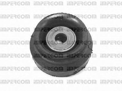 Опора амортизатора IMPERGOM 30710