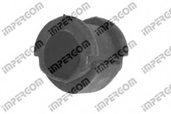 Втулка стабилизатора IMPERGOM 30715
