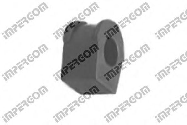 Втулка стабилизатора IMPERGOM 30720