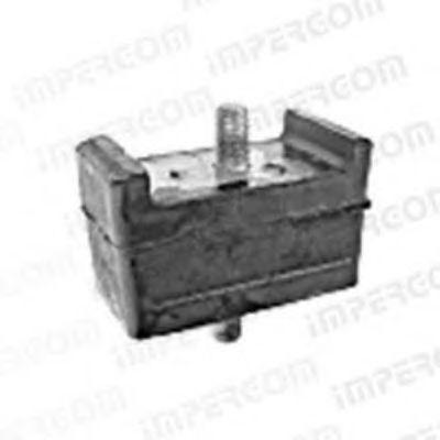 Подвеска, двигатель IMPERGOM 30954