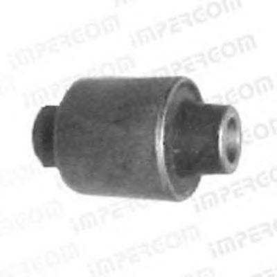 Опора двигателя IMPERGOM 30990