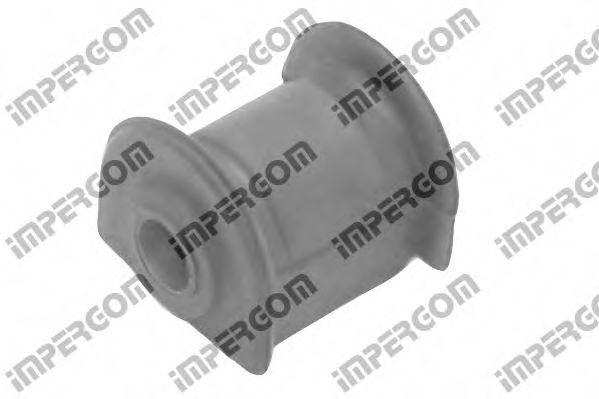 Кронштейн подушки рычага IMPERGOM 31001