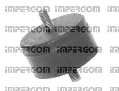 Подвеска, двигатель IMPERGOM 31234