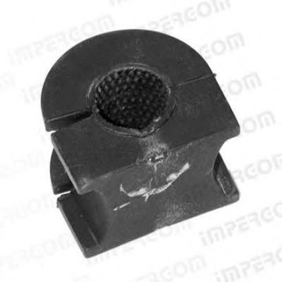 Втулка стабилизатора IMPERGOM 31261