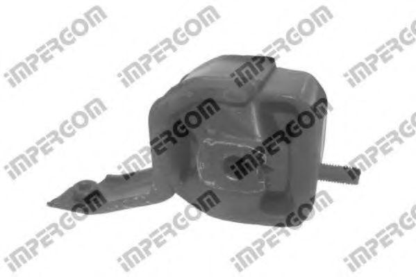 Опора двигателя IMPERGOM 31298