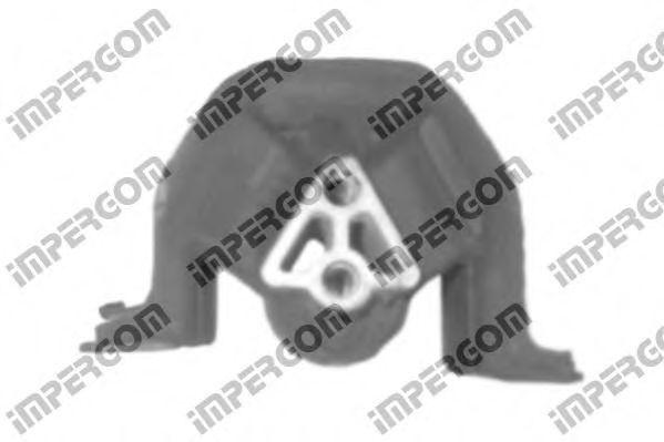 Опора двигателя IMPERGOM 31305