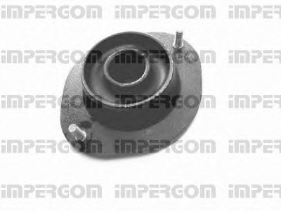 Опора амортизатора IMPERGOM 31311