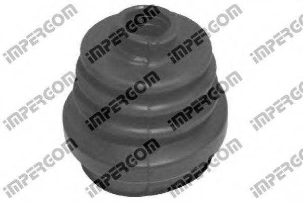 Пыльник ШРУС IMPERGOM 31321