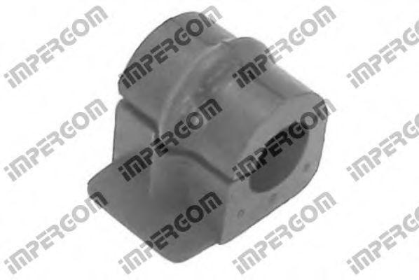 Втулка стабилизатора IMPERGOM 31336