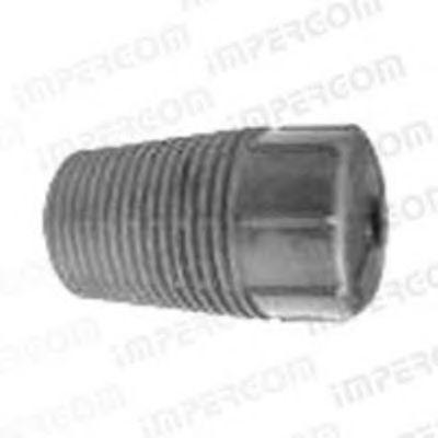 Пыльник амортизатора IMPERGOM 31353