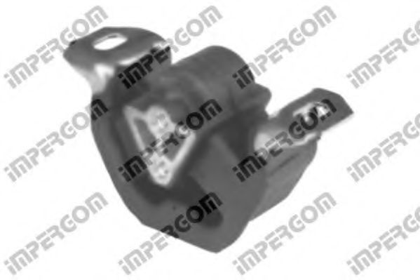 Опора двигателя IMPERGOM 31356