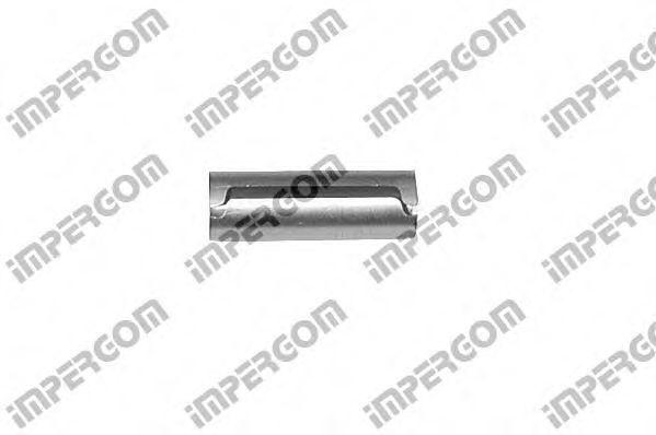Гильза поперечного рычага подвески IMPERGOM 31408