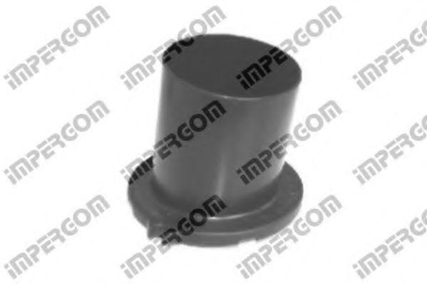 Пыльник амортизатора IMPERGOM 31417