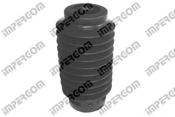 Защитный колпак / пыльник, амортизатор IMPERGOM 31444