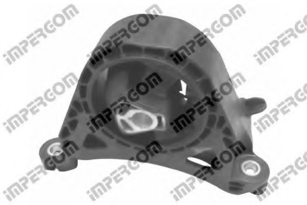 Опора двигателя IMPERGOM 31778