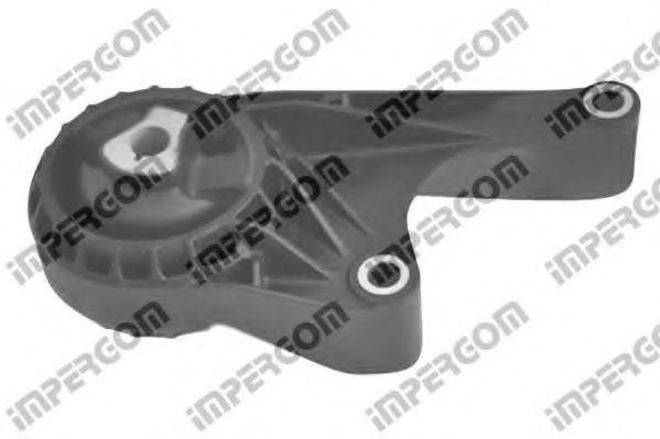 Опора двигателя IMPERGOM 31786