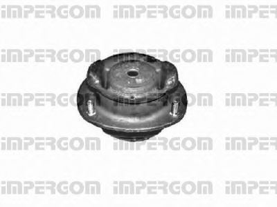 Опора амортизатора IMPERGOM 31835