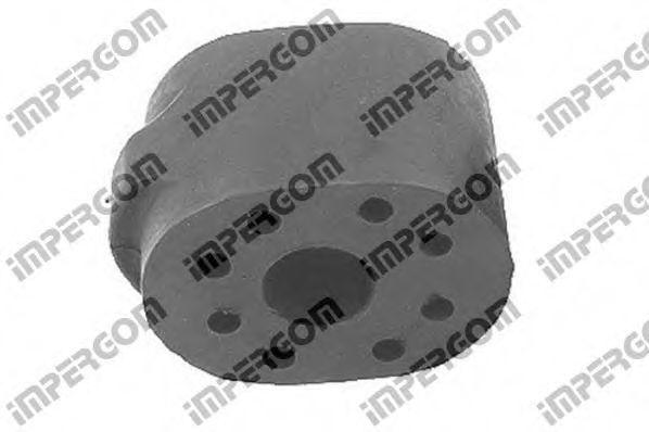 Втулка стабилизатора IMPERGOM 31864