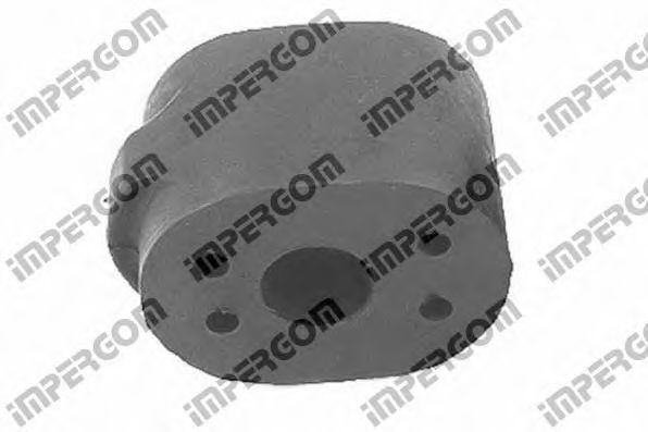 Втулка стабилизатора IMPERGOM 31865