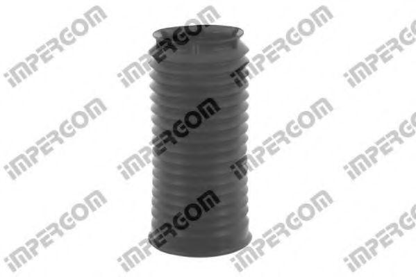 Защитный колпак / пыльник, амортизатор IMPERGOM 32143
