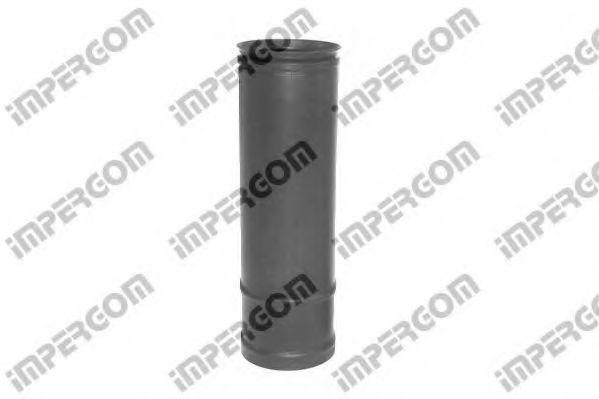 Пыльник амортизатора IMPERGOM 32493