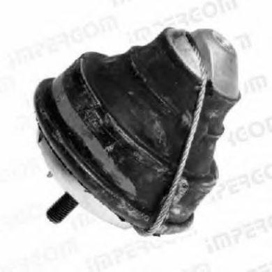 Опора двигателя IMPERGOM 32506