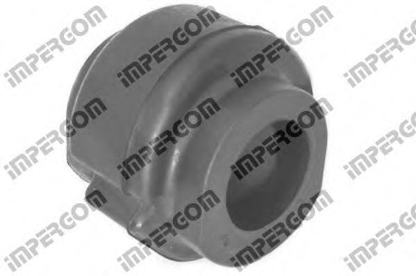Втулка стабилизатора IMPERGOM 35020