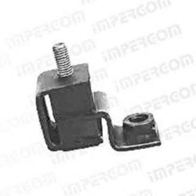 Опора двигателя IMPERGOM 35106