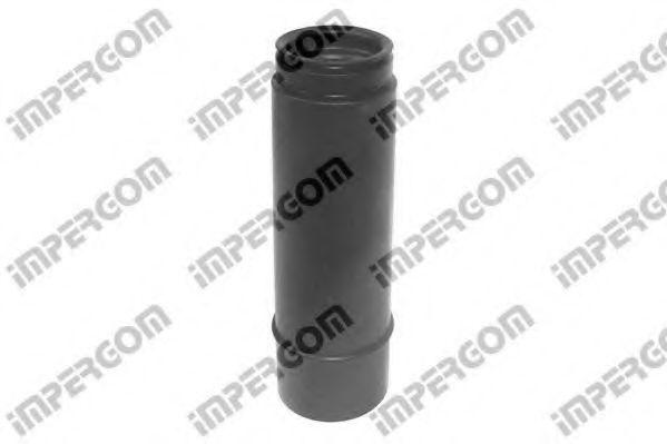 Пыльник амортизатора IMPERGOM 35130