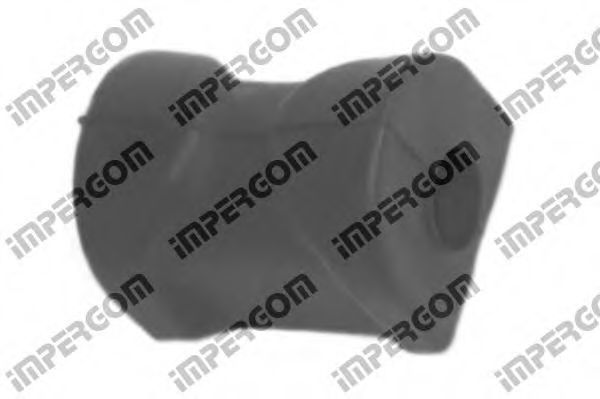 Втулка стабилизатора IMPERGOM 35332