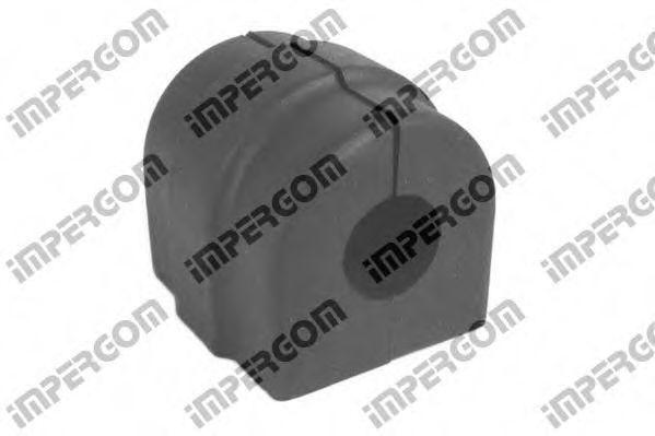 Стойка стабилизатора IMPERGOM 35415