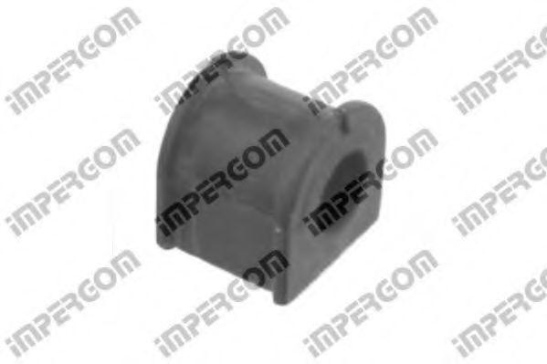 Втулка стабилизатора IMPERGOM 35501
