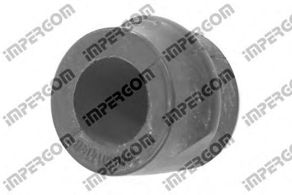 Втулка стабилизатора IMPERGOM 35507