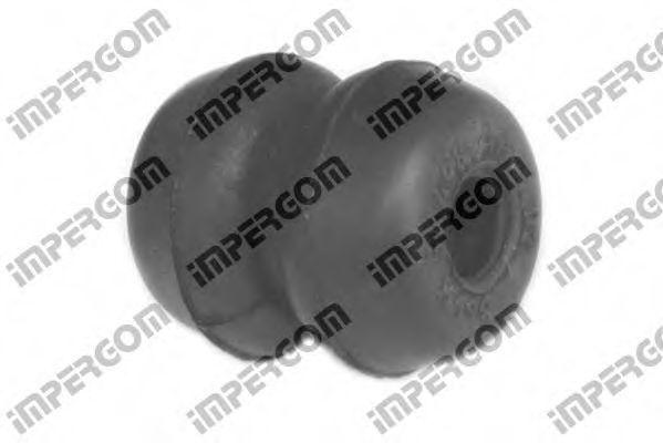 Втулка стабилизатора IMPERGOM 35508