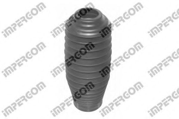 Пыльник амортизатора IMPERGOM 35516
