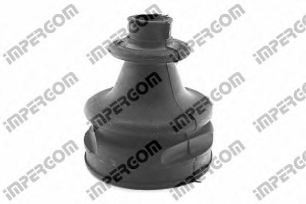 Пыльник ШРУС IMPERGOM 35524