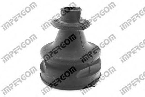 Пыльник ШРУС IMPERGOM 35528