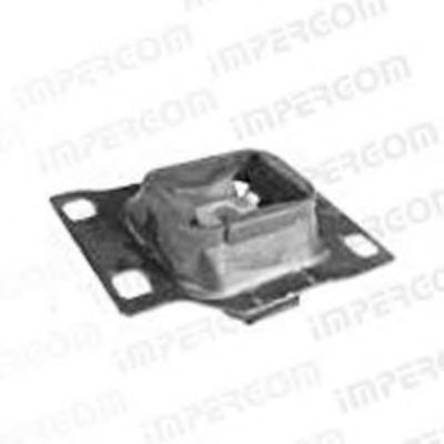 Опора двигателя IMPERGOM 35571